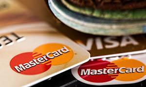 SPA:2017年全球智能支付卡发卡量达23亿