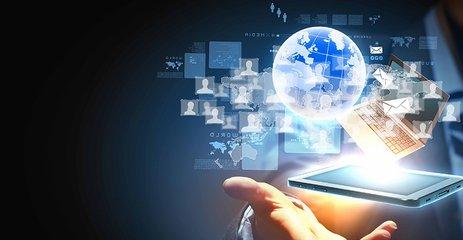 金融机构智能化转型:大机构强势引领 小机构依赖外援