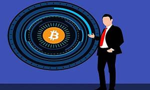 桑坦德银行:探索区块链在证券交易领域的应用