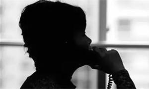 真相惊人!深圳女子接个陌生电话卡里253万不见了