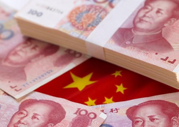 互金协会李东荣:倾力互联网金融风险专项整治攻坚