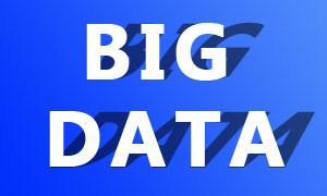 """银行资产托管凸显""""数据驱动""""新趋势"""