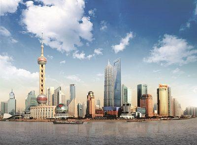 【Fintech日报】上海金融法院蓄势待发