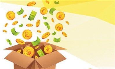 银行理财或迎大机遇