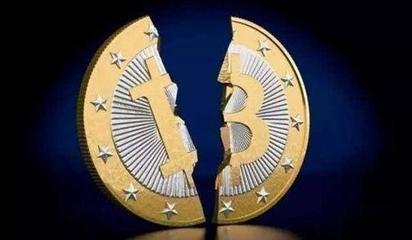 """比特币半年暴跌近七成 千种加密货币""""死亡"""""""