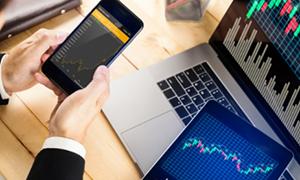 P2P鼻祖Zopa转型数字银行,信息中介模式的困境在哪里?