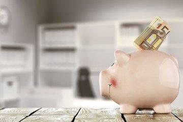 兴业银行顾卫平:理财转型需建立良好的投资文化