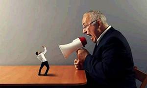 """重拳打击网贷""""老赖"""":逃废债信息将纳入征信系统"""