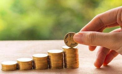 海南多家银行设立普惠金融事业部