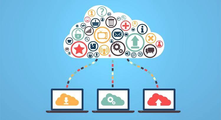 工信部:将推动区块链产业健康有序发展
