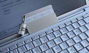 大数据风控在金融科技中的应用和问题