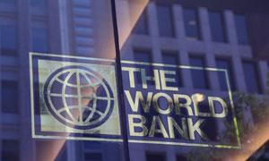 世界银行将首次使用区块链技术发行债券 简化融资交易 改善监管监督