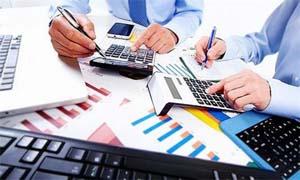 银行放贷提速 7月新增贷款1.45万亿