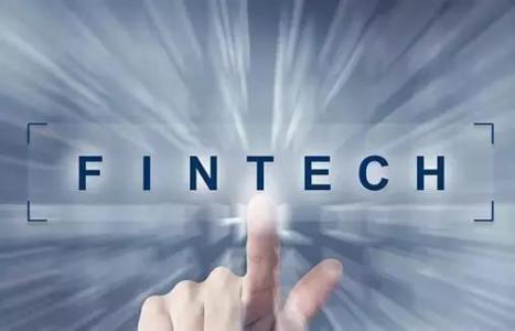 Fintech每日播报:脸书与美大银行合作;玖富入股农商行