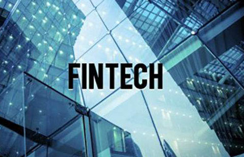 建行陆登强:立足金融科技,大数据智能风控助力普惠金融