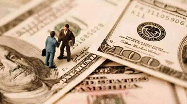 """央行整治""""拒收现金""""满月 市场整改初见成效"""