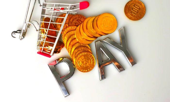 台湾LINE Pay可绑9家银行账户 支持支付、转帐、储值功能