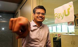 印度超越无现金社会 JAM政策改变平民金融行为