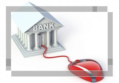 首家虚拟银行要来了?又是众安,新设虚拟金融公司董事个个来头不小