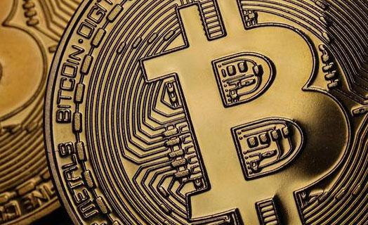 匈牙利正研究加密货币监管框架