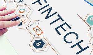 互联网金融崛起!亚洲正在成为下一个世界金融科技中心