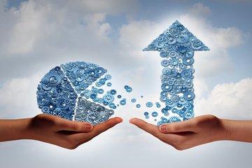 普华永道:金融科技加强监管 科技或致系统风险演变