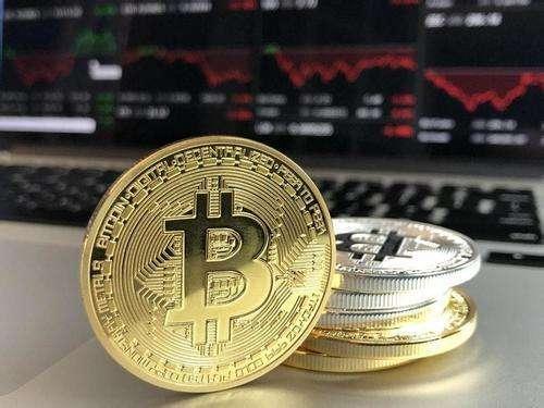 高盛放弃开设加密货币交易室计划 比特币24小时内跌幅超14%