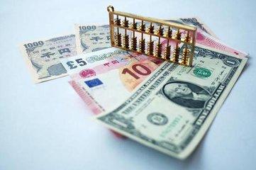 摩根大通谈金融危机后的十年:银行不再脆弱