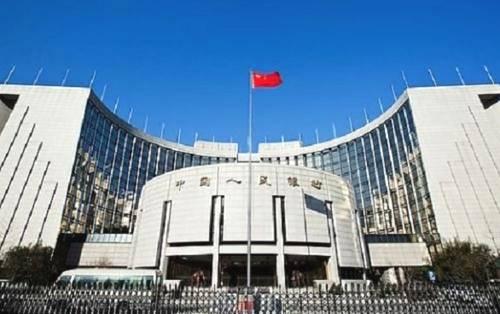 中国人民银行的数字货币实验室在江苏成立新的研究中心