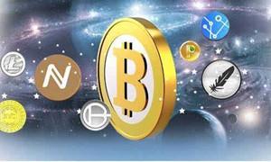 """币圈有多乱? 八成数字货币涉嫌""""抄袭代码"""""""