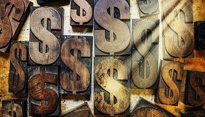 资管新规躁动银行系 彻底转型道阻且长