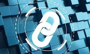 央行继续布局区块链 商业银行应用未来可期