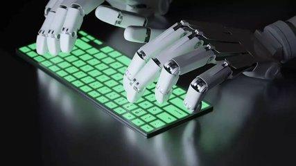 人工智能能给中国制造带来转机吗