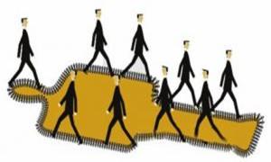 年内已有20位上市银行副行长离任 员工总数保持减少态势