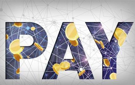 哈萨克斯坦央行将启动即时支付系统试点