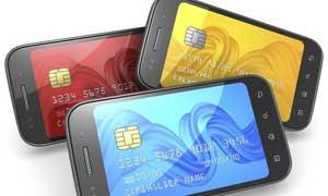 手机银行势头迅猛 哪家银行更受青睐?