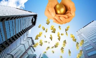 """银行""""类货基""""短期抢眼 货币基金还有""""钱""""途吗?"""