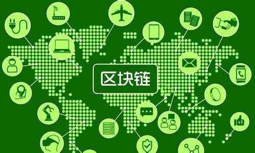 【Fintech每日播报】华夏银行打造直销银行;央行联手5银行开发区块链平台