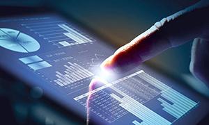 步入金融科技发展快车道 金融机构积极推进国际化布局