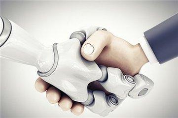数据即石油 区块链如何助力人工智能发展?