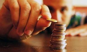 """银行理财收益""""六连降"""" 未来如何守住""""钱袋子"""""""
