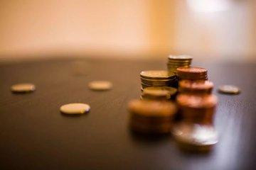 受资管新规影响 上半年上市银行理财产品规模两极分化
