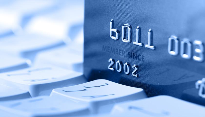 支付机构客户备付金交存规模已超7600亿元