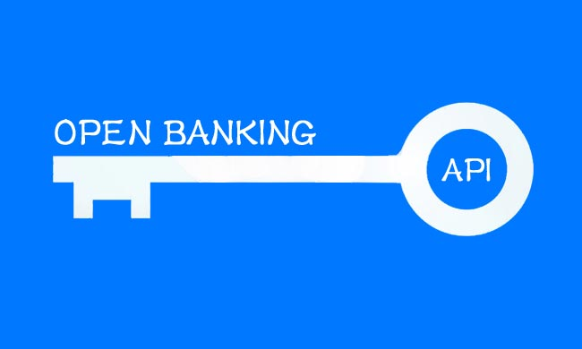 銀行信用卡app的秘密:嵌入場景的楔子 沉默的流量火山
