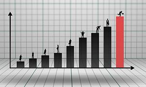 中国结算修订开户规则:放宽银行理财可直接投资股票
