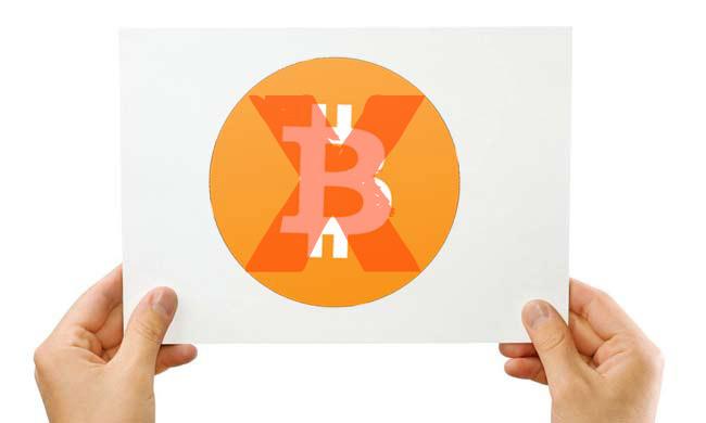 虚拟货币交易监管继续 从支付结算端对海外平台封堵