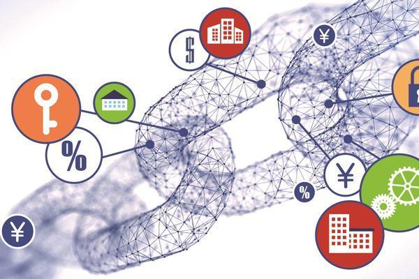 供应链金融:是机构技术畅想 还是需求来临?