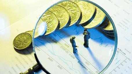 區塊鏈 摩根大通 數字貨幣 商業銀行
