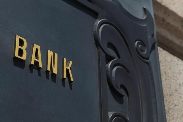 """""""小微企业贷""""数据之战:SaaS贷造假,支付贷成主流"""